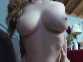 Naked amateur female strippers
