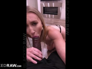 Red tube amatuer pov blowjob