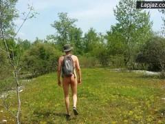 Spring Park Anal - Lapjaz.com