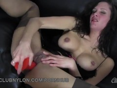 French whores fucked in french