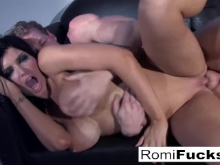 Mature por blowjob videos