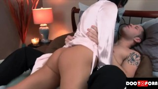 son cums inside step mom Funny hottie
