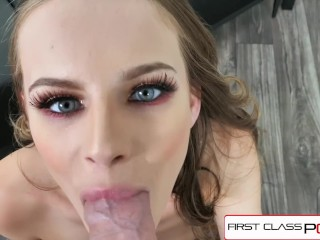 Ghetto girl forced anal