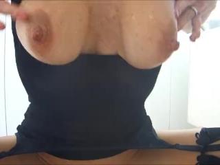 Kuuma Ebony mobiili porno