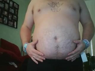 piger søger mænd liderlig kvinder vær sikker store fleste unge kødfulde pik det er stort anal spil gærum