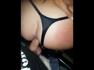 video sexe amateur libertin