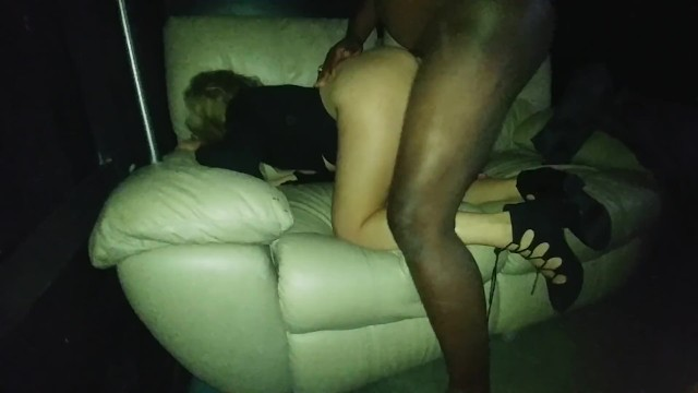 Sluts being ass fucked First time being shared