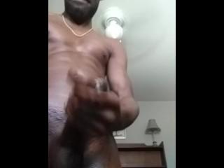 Video porno con gay bakeca uomo milano