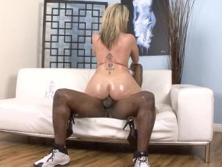 Venessa hudgens nude 181st big tit pawg rides huge black cock bigbootywhitegirls big cock big boob