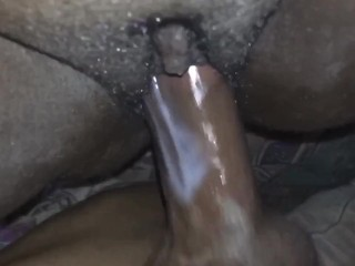 Incontri sesso messina bakeka incontri novara