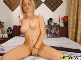 Film porno online gratis porno hd super