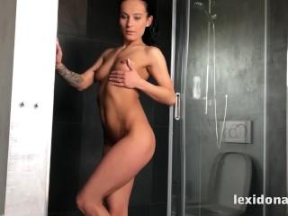 Lexidona - Shower Time - Home Made