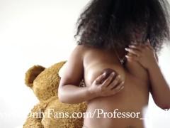 YE Bears Debut (custom video) IG: @gaiagraphy