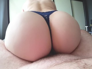 eloisa mandian video sexo