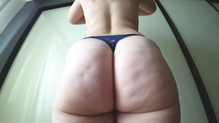 Big Ass Teen Love Sex. Do you want to fuck her? Masturbation lithuanian