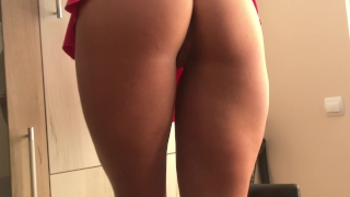 Seduce creampie anal petite sister step me ass her to fuck butt ass