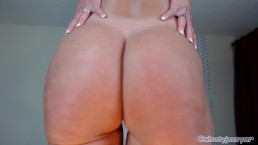 Hot Milf Sexy Jess Ryan Strip N Play 4