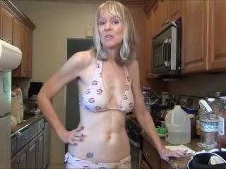 Video porno seso chat x scopare