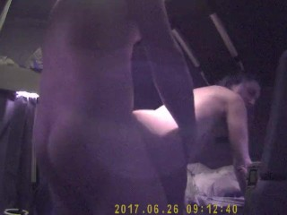 Rauncy Deepthroat Prostitute Romena On The Truck, Amateur Big Ass Reality Small Tits Rough