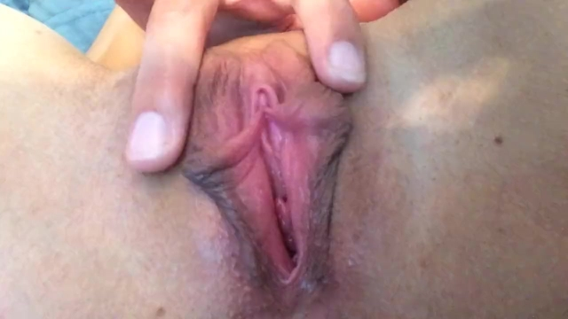 Great blonde blowjob blowjobs