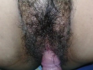Zxxx Movies Hairy And Wet Pussy, Amateur Big Ass Fetish Fisting Masturbation Latina Small