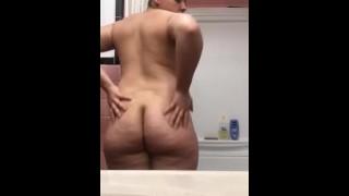 वीडियो में अच्छी गुणवत्ता एच. डी., अश्लील चूसने