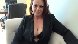 Venomous Coworker Diane Andrews Executrix
