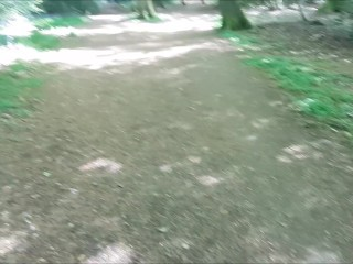 Hardcore home movies free public naked woodland fuck swallow public point of view milf outside