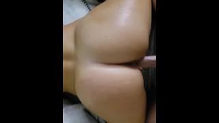 Grandi Tette naturali, Nudo, pornostar HD 720 video