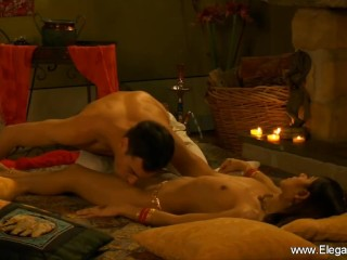 Complicated Sexo Indian Couple