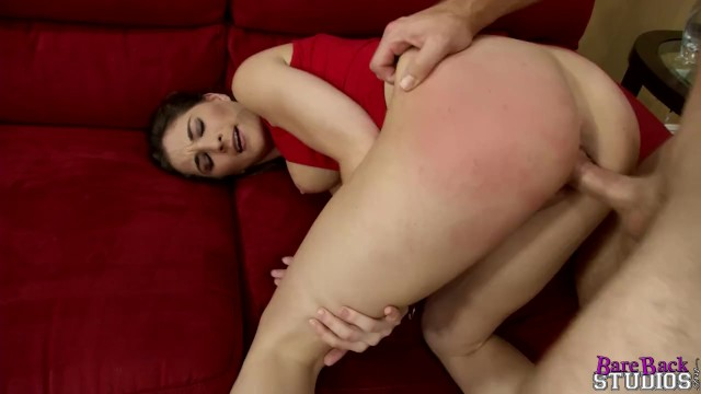 Erotic bondgae Molly jane is punished by her step dad for stealing money