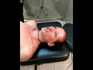 One night stand amateur porn sexxycandyxxx gets her nipples pierced kink sexxycandyxxx nipples pierc