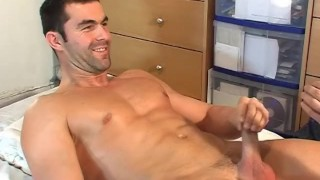 A male in of spite str him porn in beau tifull real french gay get