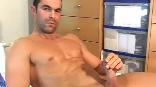 real beau tifull str8 french male In a porn in spite of him. Girl euro