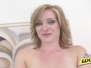 Sweet Tits Naomi Cruise