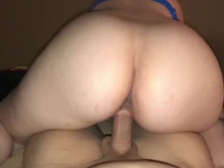 Redhead Kingpin Torrent Hottest Pov Backwards Cowgirl, Amateur Big Ass Babe Hardcore Teen Pov Small