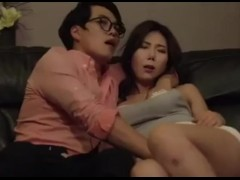 Swapping.wives.2018.full.movie