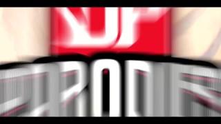 Nevermore Episode 4 Alyssa Divine, Danny D & Nacho Vidal Tits pussy