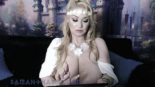 Member's show bbw g blonde archive part cosplay samantha busty natural big