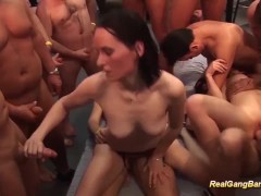 Asian Creampie Excellent porn2