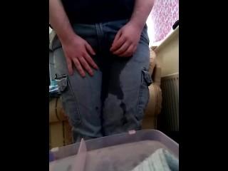 Hotshame british anal mature