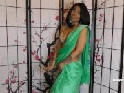 Horny Lily CEI (Hindi)