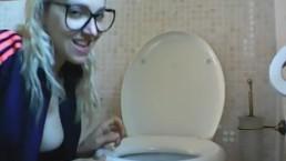 mi lavo i denti e BESTEMMIO!