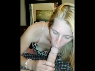 Nancy patton nude blowjob - sucking my cock in sexy lingerie lingerie sexy lingerie blowj