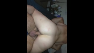 Cockolding husband showing him how to fuck his wife  orgasm blacked verified amateurs big dick tight pussy big dick long stroke amateur wife sharing bbc long dick verified