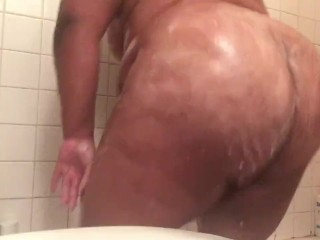 Bbw/fat and lol stomach in