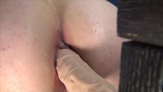 porno punk dame i vilde groupsex