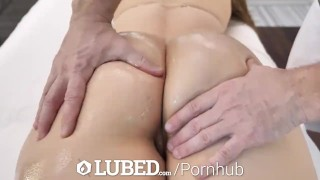 Bouncing every dripping boobs dd stroke with wet dick big facial