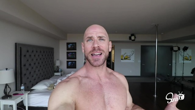 Sins Wie Pornostar Fick Johnny Geile Pornostar