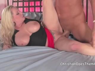 Models top hard sex natural boob wonder rachel love gets fucked hard pure xxx big butt big